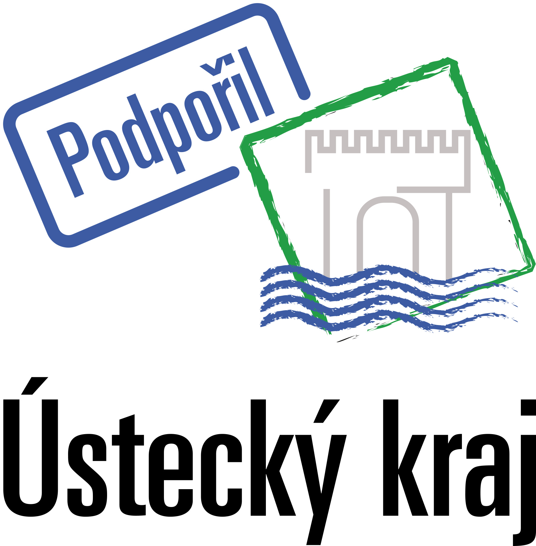 podporil_UK_logo_svisle_MODRE_RGB